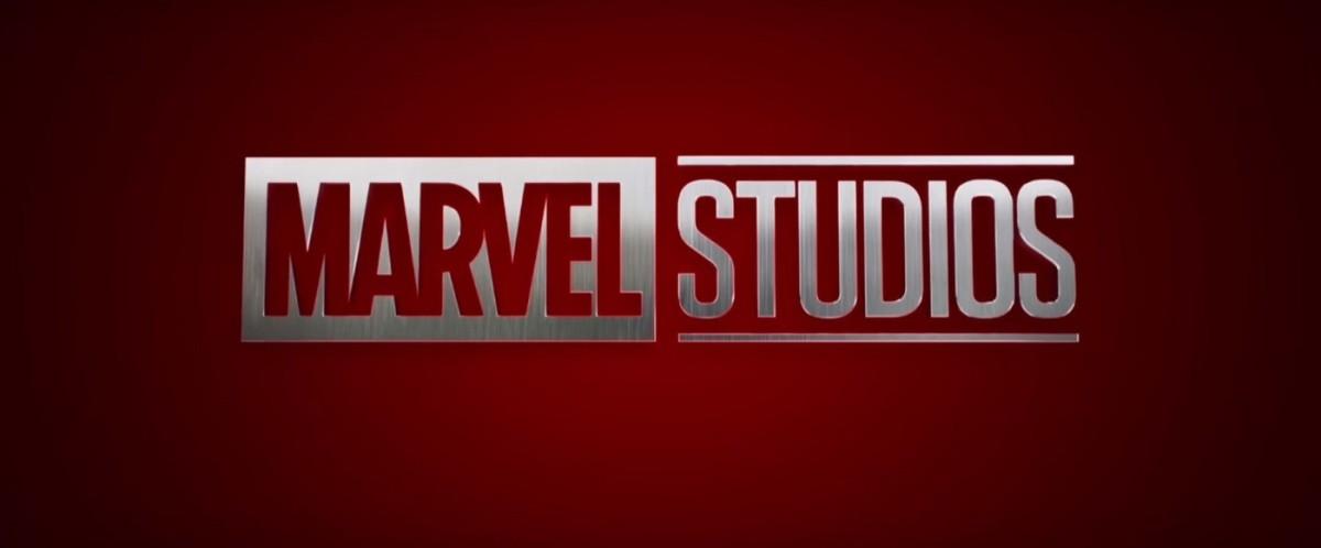 Marvel UCM – Orden de estreno y enlace a miscomentarios