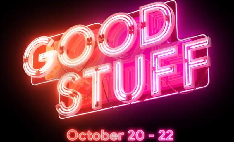 Stadia Good Stuff – Días 2 y3